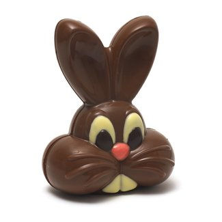 Chocomeli Happy bunny (milk)
