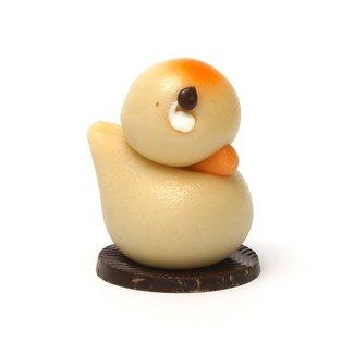 Meynendonckx Marzipan duck 90 Grs