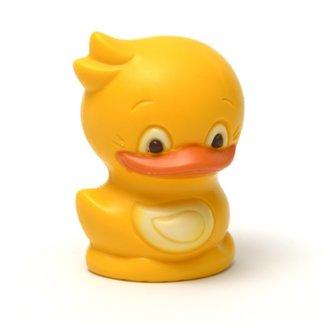 Meynendonckx Design duck