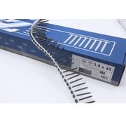 QZ-Fasteners QZ™Gipsplaatschroeven op band 3.9 x 45 mm