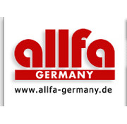 Allfa Germany