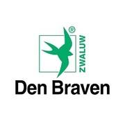 Zwaluw- Den Braven