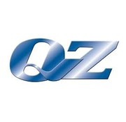 QZ-Fasteners