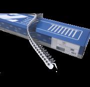 QZ-Fasteners QZ™Gipsplaatschroeven op band 3.5 x 35 mm