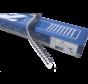 QZ-Fastener™ Gipsplaatschroeven op band 3.5 x 45 mm