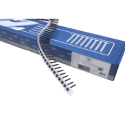 QZ-Fasteners QZ-Fastners™ Gipsplaatschroeven op band 3.9 x 25 mm