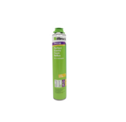 Illbruck illbruck FM330 perfect Elasticfoam 880ml