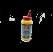 Griffon Houtlijm Griffon® houtlijm KM45Waterbestendig D4