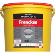 Frencken  Houtlijm Frencken® houtlijm NOVA COL D4 1K  10KG