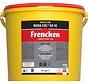 Houtlijm Frencken® houtlijm NOVA COL D4 1K  10KG