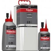 Frencken  Houtlijm Frencken® hout & contructielijm K 100 5KG