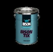 Bison  Bisontix 10 liter