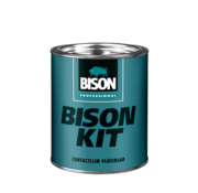 Bison  Bisonkit 750 ML