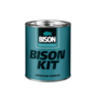 Bisonkit 750 ML