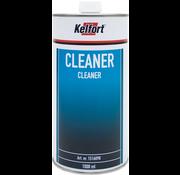 Kelfort Kelfort cleaner