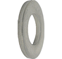 Kelfort™ Sluitring RVS (A2)  Ø M3