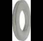 Kelfort™ Sluitring RVS (A2) M4