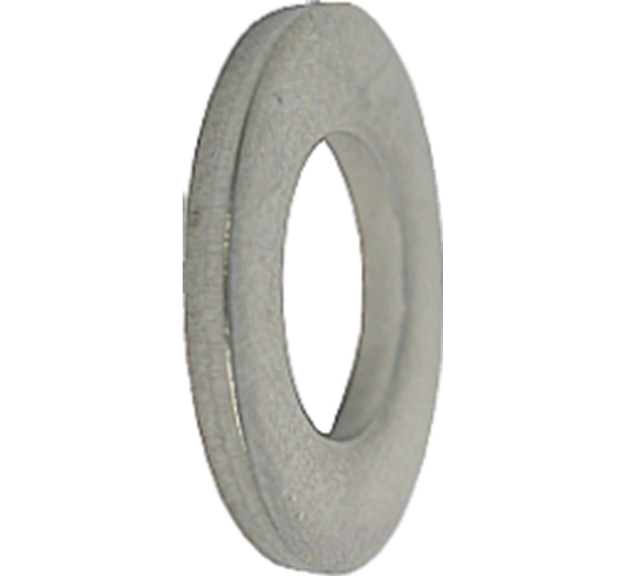 Kelfort™ Sluitring RVS (A2) M18