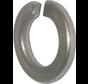 Kelfort™ Veerring RVS (A2) M8