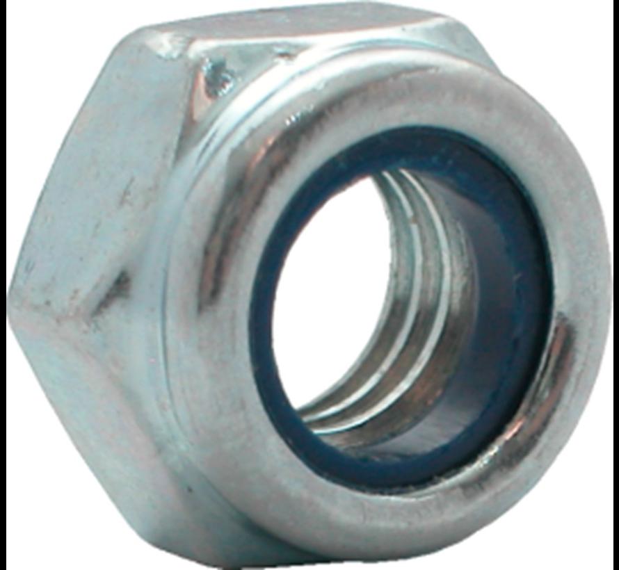 Kelfort™ Borgmoer 6.0 gegalvaniseerd Ø M3