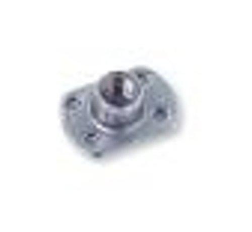 Fabory Kelfort™ Puntlasmoer staal Ø  M10