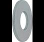 Kelfort™ Carrosseriering gegalvaniseerd  Ø M8mm x 30mm