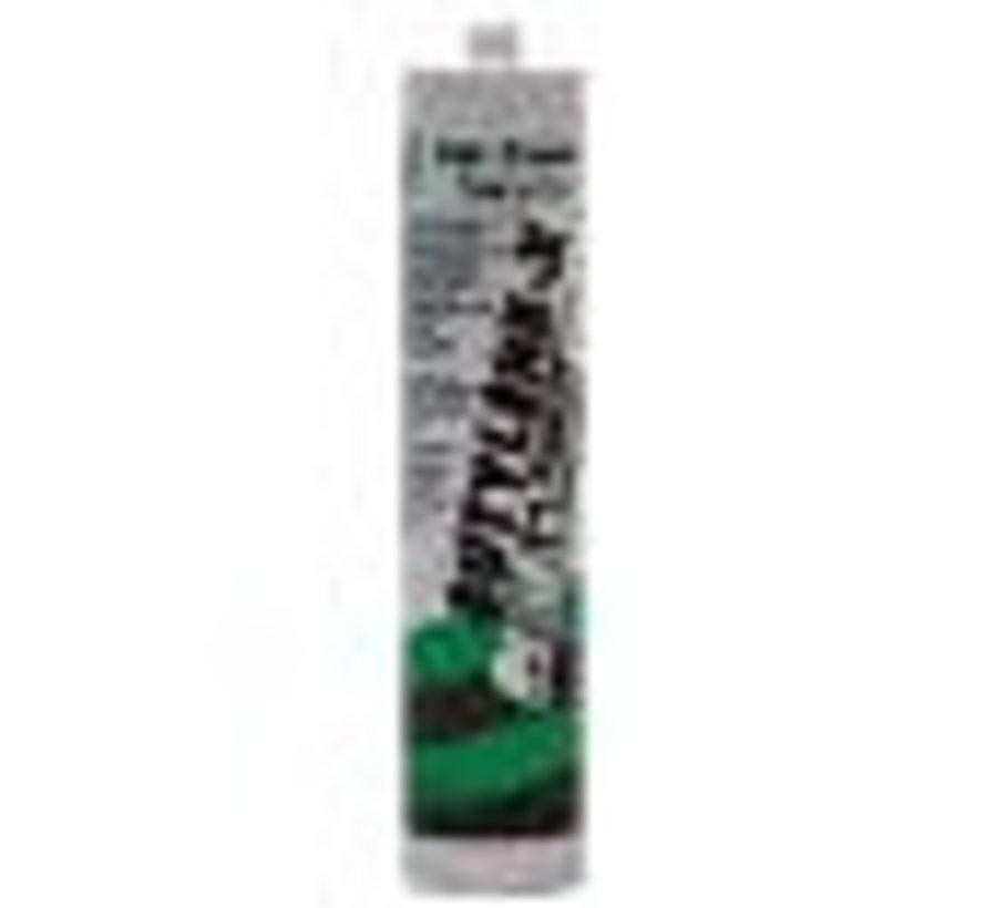 Den Braven Butylene X 310 ml GRIJS