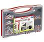 Fischer™ redbox DUOPOWER pluggen