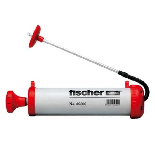 fischer Fischer Blaasbalg ABG