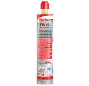 fischer Fischer Injectiemortel FIS VS 300 T
