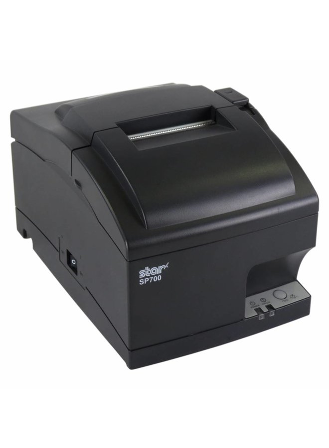 STAR Keuken printer  SP742