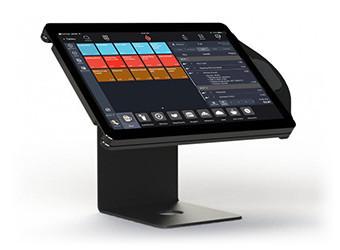 """iPad 12.9""""  tafelstandaard  2019"""