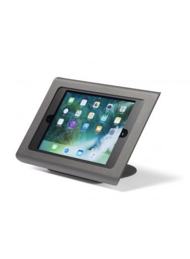 Tafelmodel iPad houder