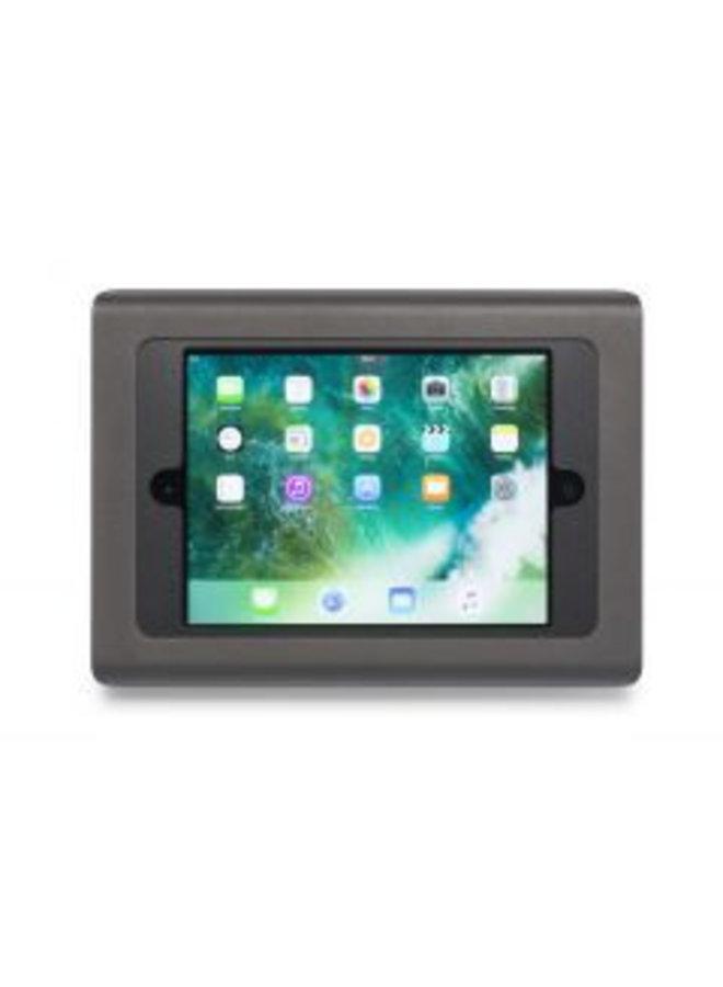 Wandmodel iPad houder
