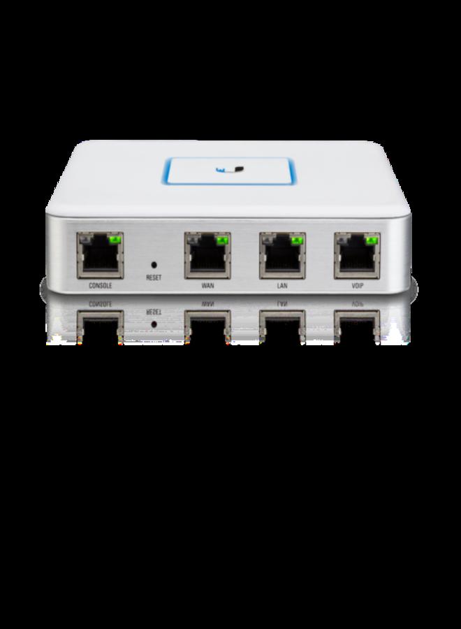 Gateway / Router