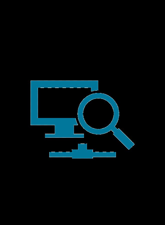 Netwerk monitoring