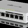Netwerk switch