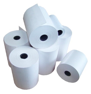 Thermal Paper Roll 80x46 Star SMT-300 series