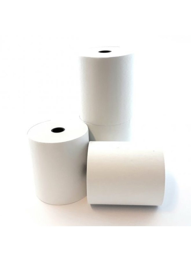 Doos matrixprinter papier (50 st)
