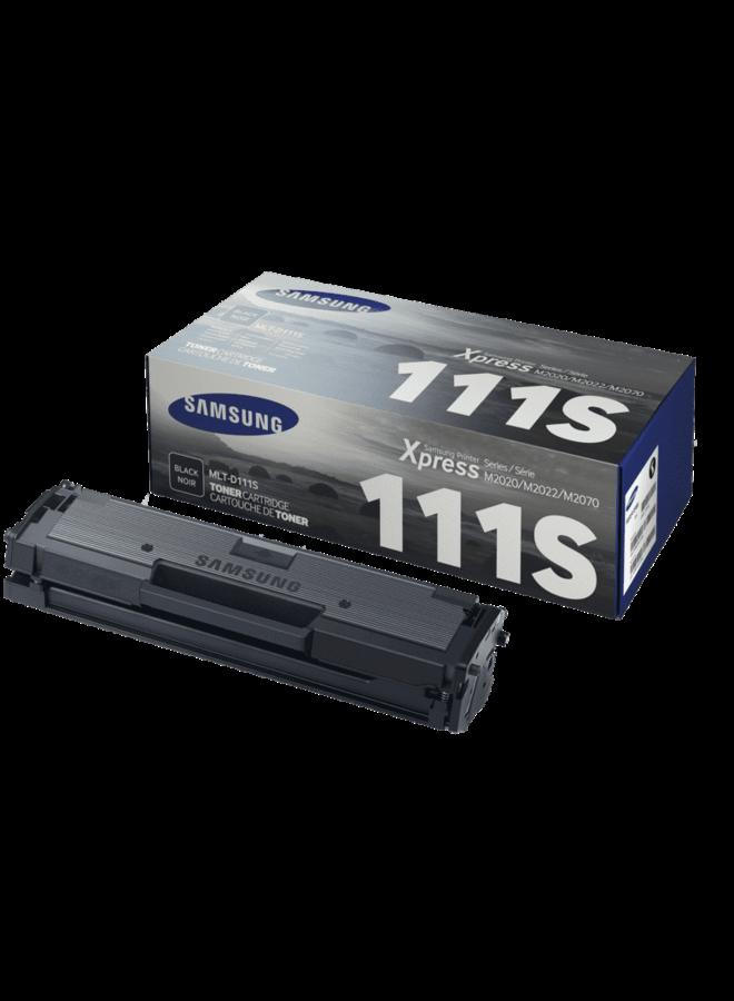 Samsung A5 printer Toner