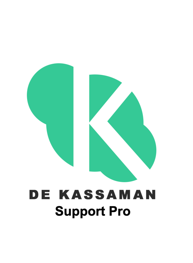 Premium support Pro