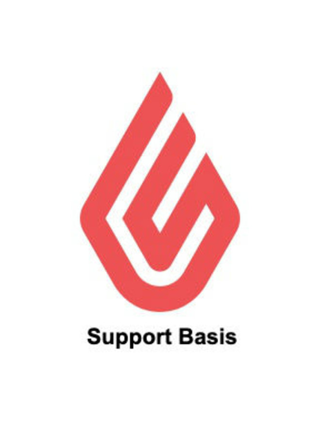 Support Basis