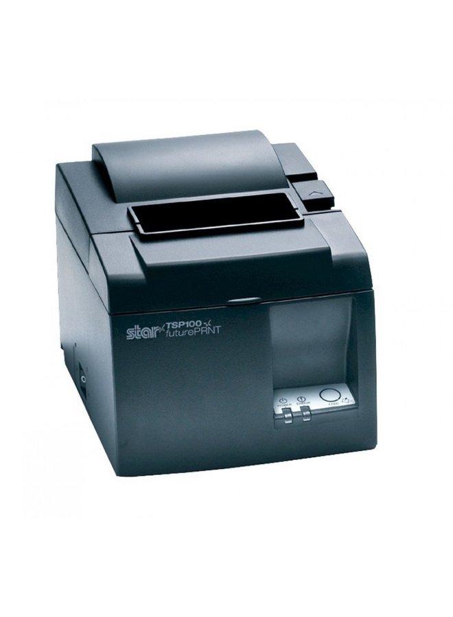 Star kassabon printer TSP100