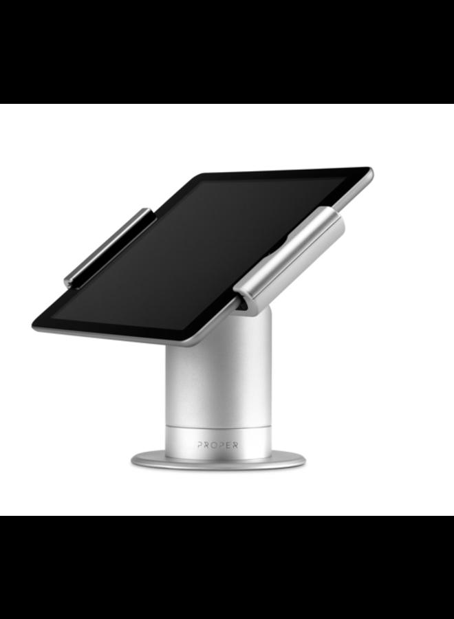 """iPad Stand v2020 10.2"""""""
