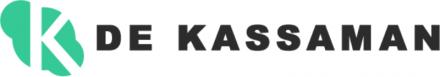 De Kassaman