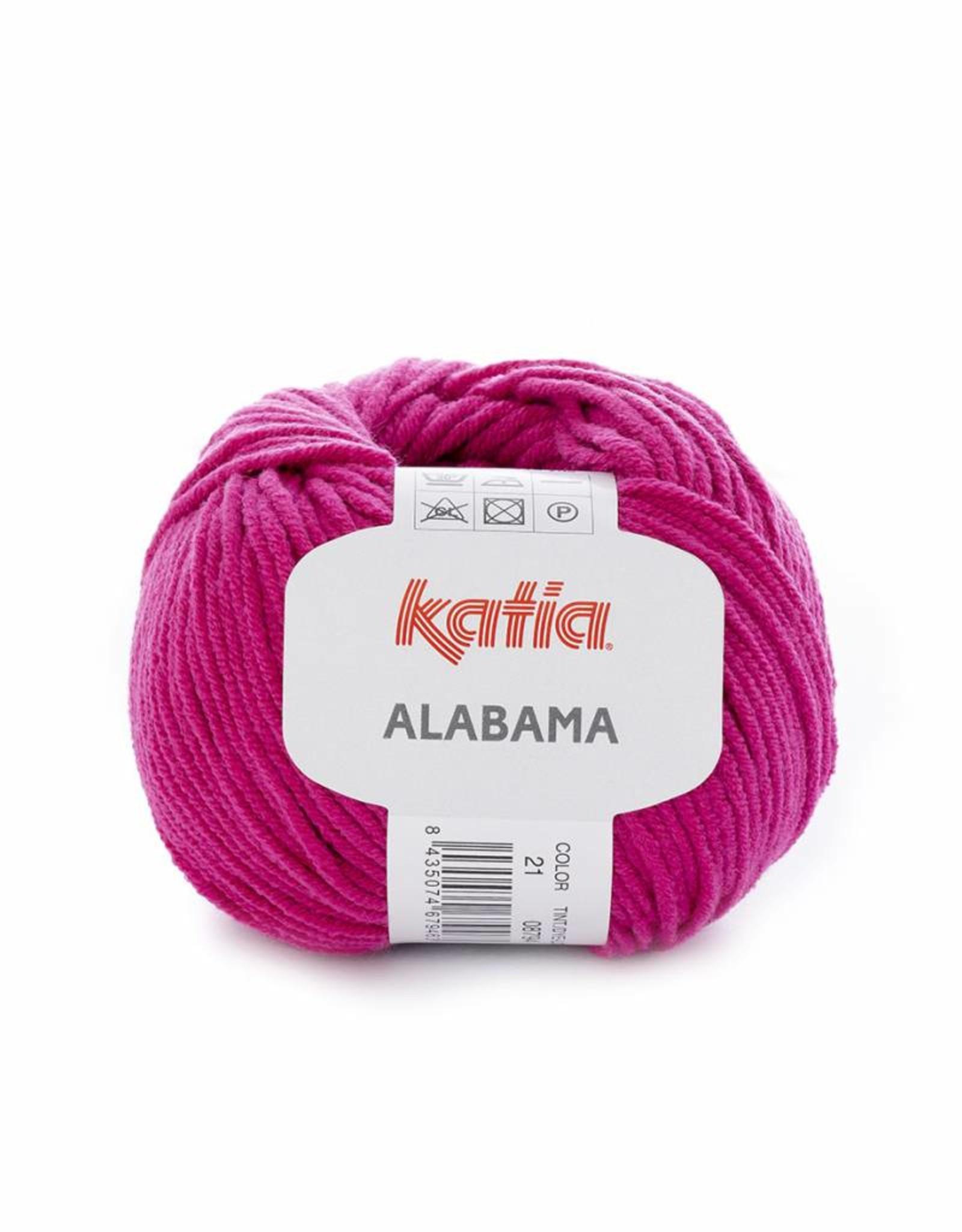 Katia Alabama (1)