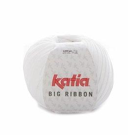 Katia Big Ribbon