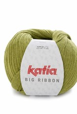 Katia Big Ribbon