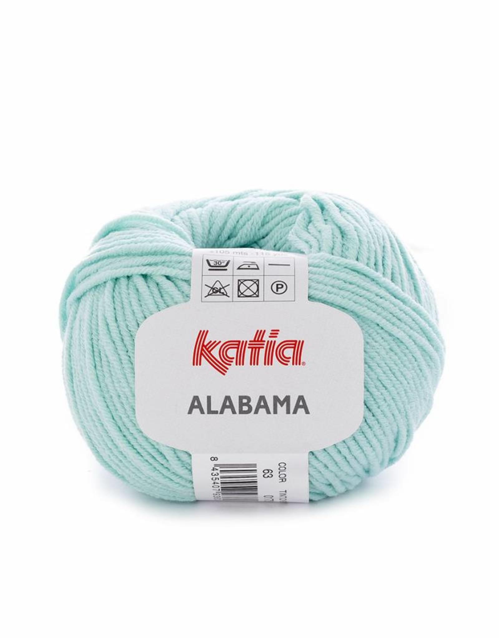 Katia Alabama (2)