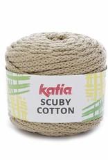 Katia Scuby Cotton